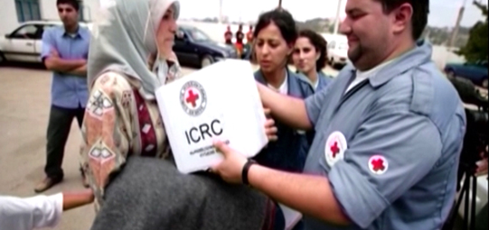 his_icrc_05